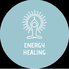 energy_circle