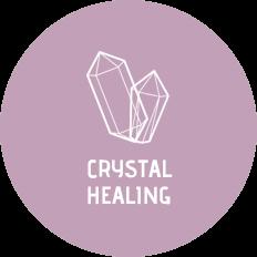 kristal_circle