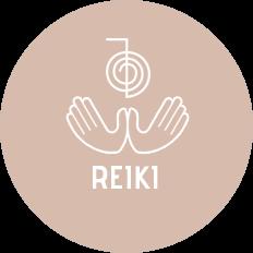 reiki_circle