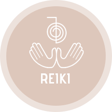 reiki_circle_on