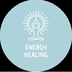 energy_circle_on