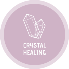 kristal_circle_on